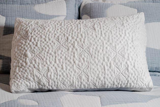 ikea latex pillow online