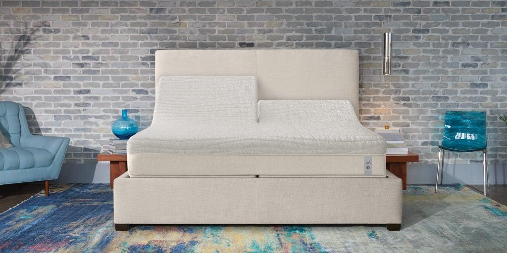 sleep number mattresses an honest