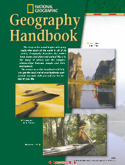 Geography Worksheets – TheWorksheets.CoM