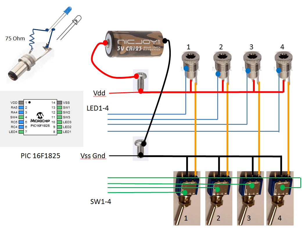 ge rr7 relay wiring diagram 2002 f150 ignition rr4