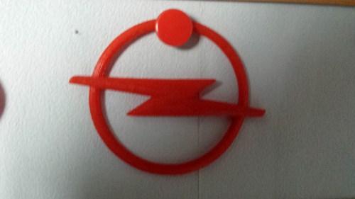 small resolution of opel logo made by v8poweredmantis uploaded mar 26 2017 view original