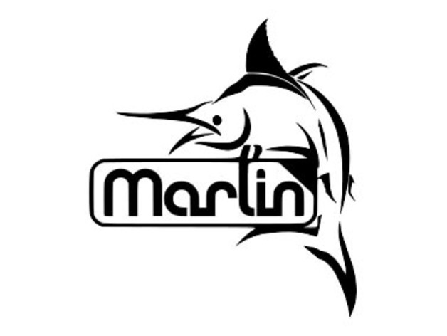 Marlin 1.1.x or 2.x on Anet A8 Guide by morganlowe