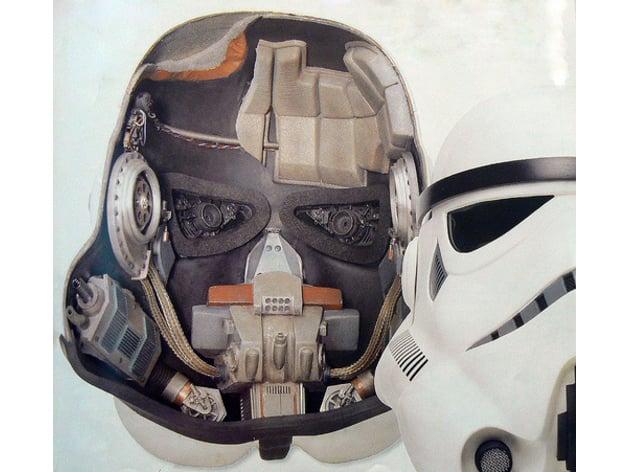Interior Armor All