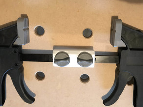 Wood Bar Clamps Harbor Freight