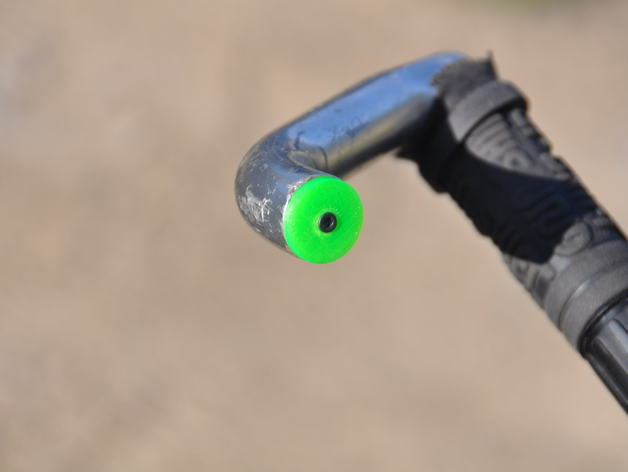 Image Result For Mountain Bike Handle