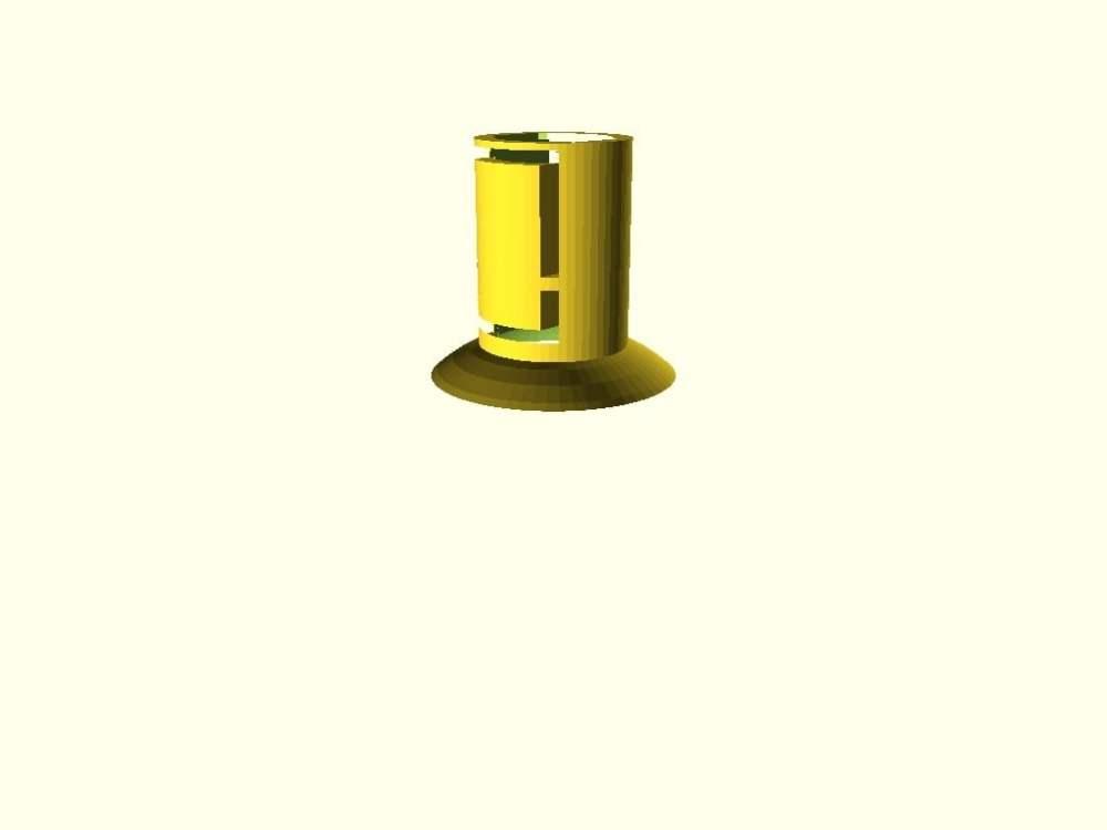 medium resolution of ford focus fusebox cover clip
