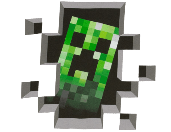 20 Cool Transparent Roblox Abs T Shirt Pictures And Ideas On Meta