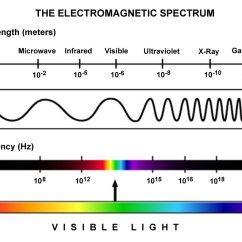 Light Ray Diagram Worksheets Engine Wiring Diagrams Chloe 6 3 Thinglink