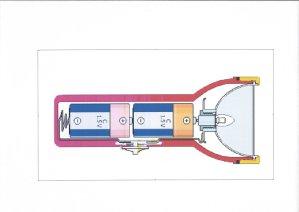 Torch Diagram  Carlos Panayiotopoulos