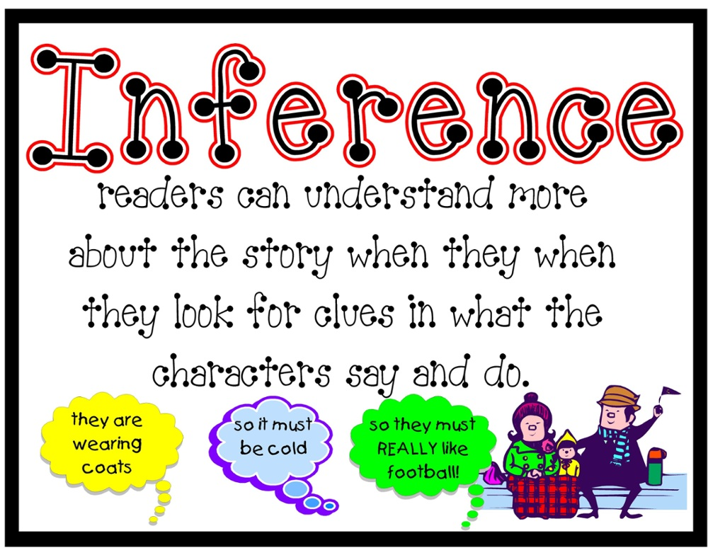 Learning -Based Inference