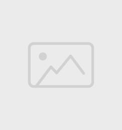 diagram of the sea floor spreading [ 1240 x 762 Pixel ]