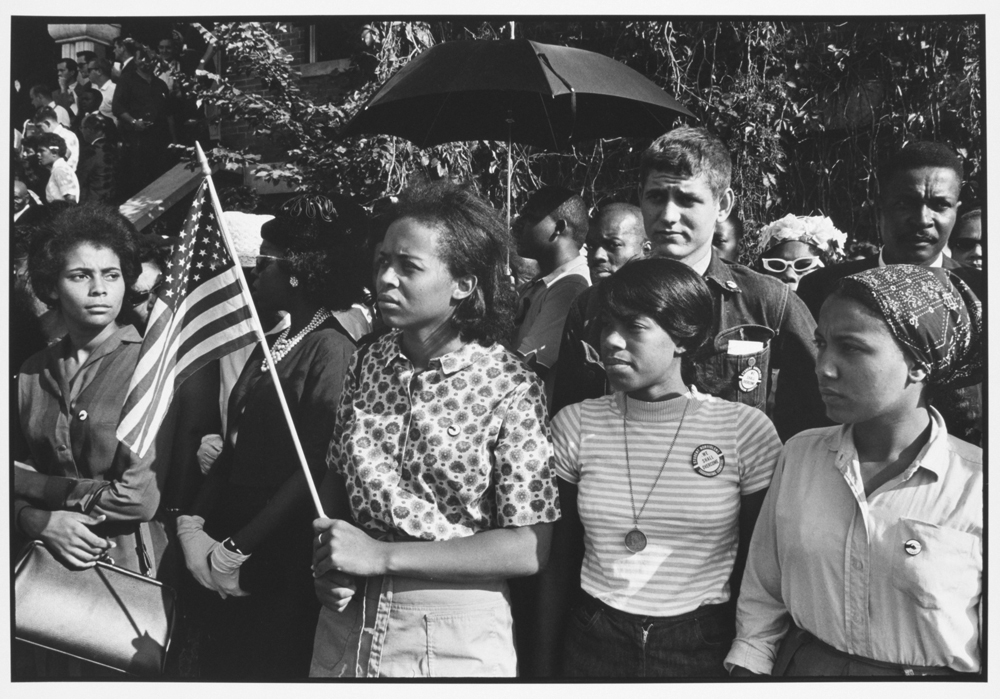 History Of The Sncc The Sncc Symbol Freedom Singers