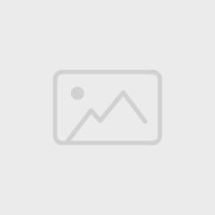 Unlabeled Skull Diagram Inferior View Hospital Wiring Ppt Install Blank Www Mauriciolemus Com Bone Blog Rh 6 17 Garnelenzucht Online De Superior Of Labeled