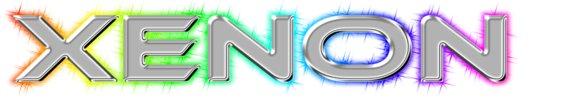 Xenon Element Project