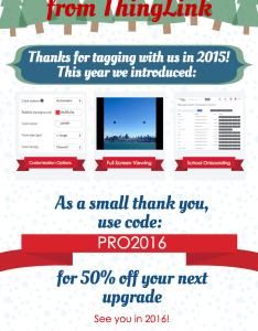 also how to create interactive infographics with piktochart and thinglink rh bloginglink