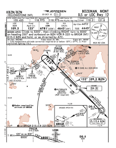 also chart wise briefing the approach flying magazine rh flyingmag