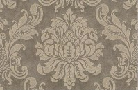 Wall Papers are one of the most convenient and easiest wa...
