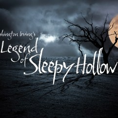 The Legend Of Sleepy Hollow Plot Diagram Animal Respiration Simple Background Thinglink