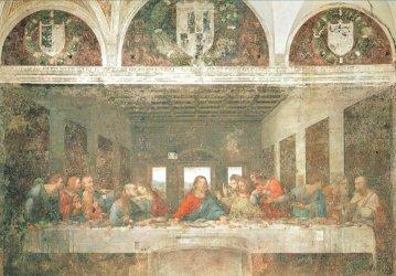renaissance baroque europe