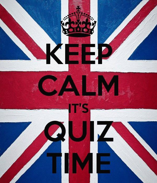 Pub quiz - Wikipedia . Quiz night 5º primaria There is/Th...