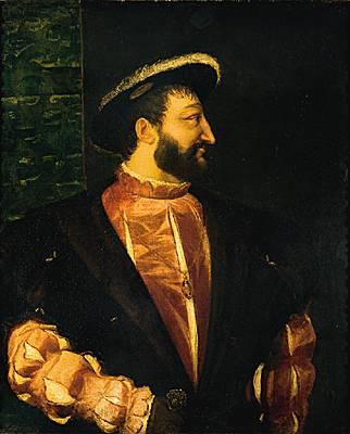 Hans Holbein Les Ambassadeurs : holbein, ambassadeurs, Ambassadeurs, (Hans, Holbein, Jeune,, 1533)