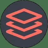 Kinemaster Pro Multi-layer unlocked