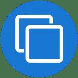 Clone premium apps