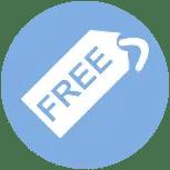 Bloons TD 6 apk free download