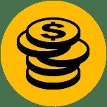 Unlimited Brawl Stars Coins