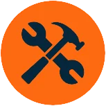 Customizable manual controls
