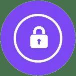 Smart Lock and Google Passcode