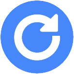 Auto connect VPN