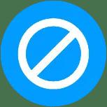 8 ball pool mod Anti Ban