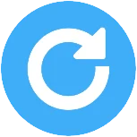 Storage Optimizer