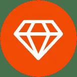 Unlimited Diamonds Dead Target
