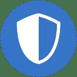 Internet shield