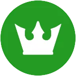 Go to SMS Pro Premium Unlocked