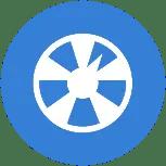 Special wheel spins