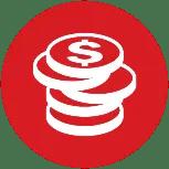 Muscle King Unlimited Mod Money