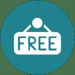 Free Scribd Premium Subscription