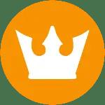 ADW Launcher 2 Premium Unlocked