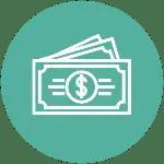 Bike Rush Mod Apk Unlimited Mod Money