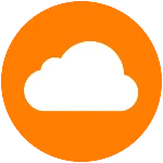 Cloud save support