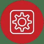 AutoSave game progress