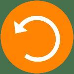 Restore original device ID