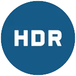 Capture faster with HDR