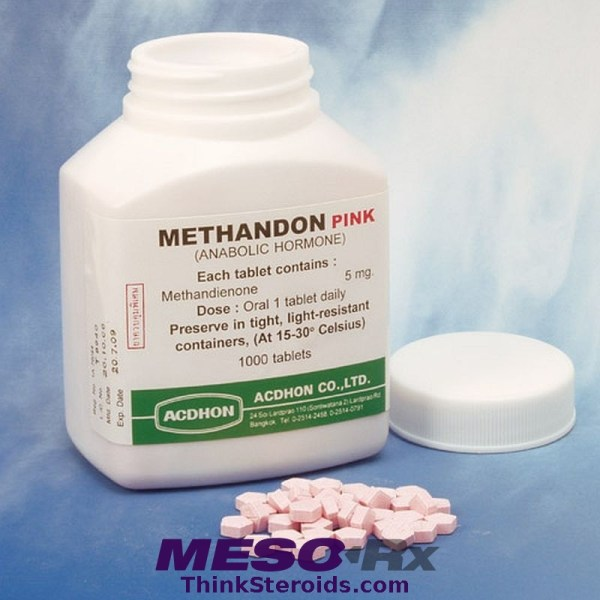 20+ Sustanon Tablets Pictures and Ideas on Meta Networks