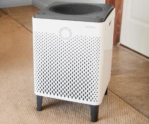 Airmega 3000 Smart Air Purifier
