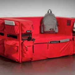 Motorized Sectional Sofa Single Fold Out Bed Backpack Couch