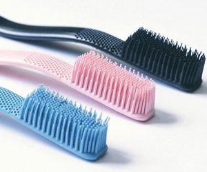 Boie Anti-Bacterial Toothbrush